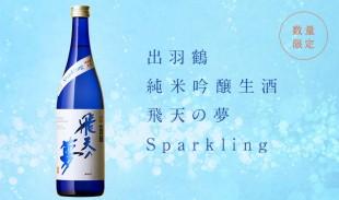 dt_hiten_sparkling