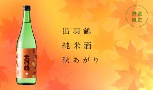 2021_0810_DT_akiagari